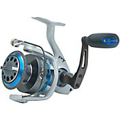 Quantum Cabo PTs Spinning Reel