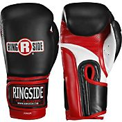 Ringside IMF Super Bag Gloves