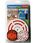 Simple Golf Products Practice Pack