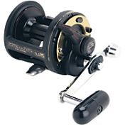 Shimano TLD Conventional Reels