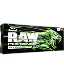 Slazenger Raw Distance Straight Golf Balls - 12 Pack