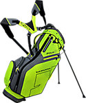 Sun Mountain 2016 Four 5 Stand Bag