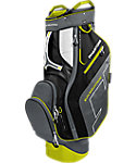 Sun Mountain 2016 Phantom Cart Bag
