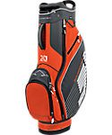 Sun Mountain 2016 X-One Cart Bag