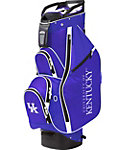 Sun Mountain C-130 Kentucky Wildcats Cart Bag