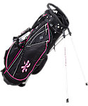 Tour Edge Women's Xtreme 2 Stand Bag
