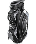 Top Flite Gamer Cart Bag
