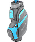 Top Flite Women's Lightweight Cart Bag