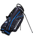 Team Golf Seattle Seahawks Stand Bag
