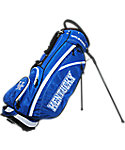 Team Golf Kentucky Wildcats NCAA Stand Bag