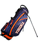 Team Golf Virginia Cavaliers NCAA Stand Bag