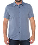 TravisMathew Critchfield Woven Shirt