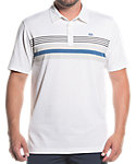 TravisMathew Deeds Polo