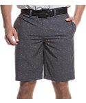 TravisMathew Dasher Shorts