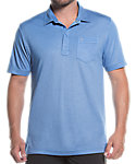 TravisMathew Keely Polo