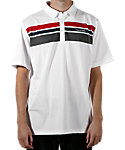 TravisMathew ROTH Polo