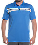 TravisMathew Stines Polo
