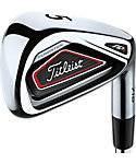 Titleist 716 AP1 Irons - Graphite