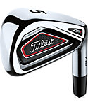 Titleist 716 AP1 Irons - Steel