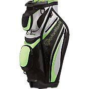 TaylorMade 2016 Catalina Cart Bag