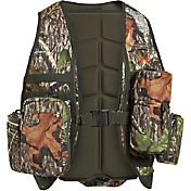 Under Armour Men's Turkey Trax Hunting Vest