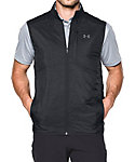 Under Armour CGI Insulated Vest