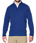 Under Armour Storm 1/4-Zip Sweater