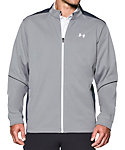 Under Armour Elements Full-Zip