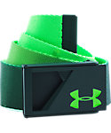 Under Armour Range Webbing Reversible Belt - Ombre
