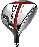 Wilson Staff D200 Fairway