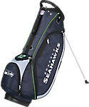 Wilson Seattle Seahawks NFL Carry Bag