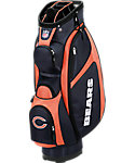 Wilson Chicago Bears Cart Bag