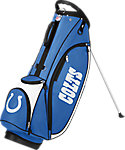 Wilson Indianapolis Colts Carry Bag