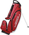 Wilson Arizona Cardinals NFL Carry Bag