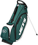 Wilson New York Jets Carry Bag
