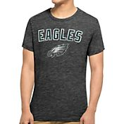 '47 Men's Philadelphia Eagles Tri-State T-Shirt