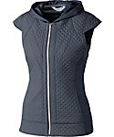 Annika Women's WeatherTec Aura Hooded Vest