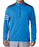 adidas Competition 1/4-Zip