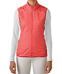 adidas Women's Essentials Wind Tech Vest