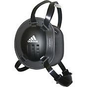 adidas Adult adizero Wrestling Headgear