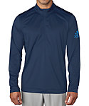 adidas climawarm Performance 1/4-Zip