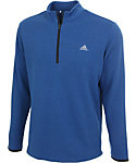 adidas Advantage 1/4-Zip