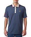 adidas climacool Branded Performance Polo