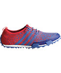 adidas Women's Ballerina Primeknit Golf Shoes