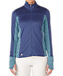 adidas Women's Rangewear Full-Zip