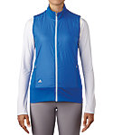 adidas Women's Technical Lightweight Wind Vest