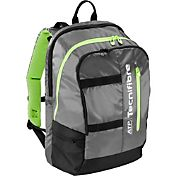 Tecnifibre Tour ATP Tennis Backpack