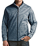 Antigua Golf Jacket