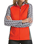 Antigua Women's Curio Jacket