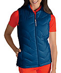 Antigua Women's Heiress Water Resistant Vest